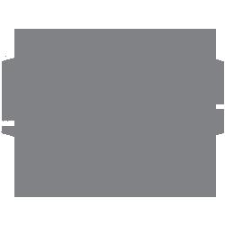 BUL Armory Handguns & Pistols Australia