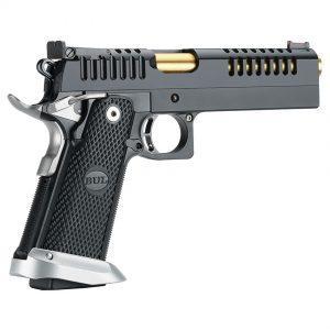 BUL Armory SAS II AIR Pistol