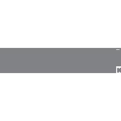 Fiocchi Ammunition Melbourne